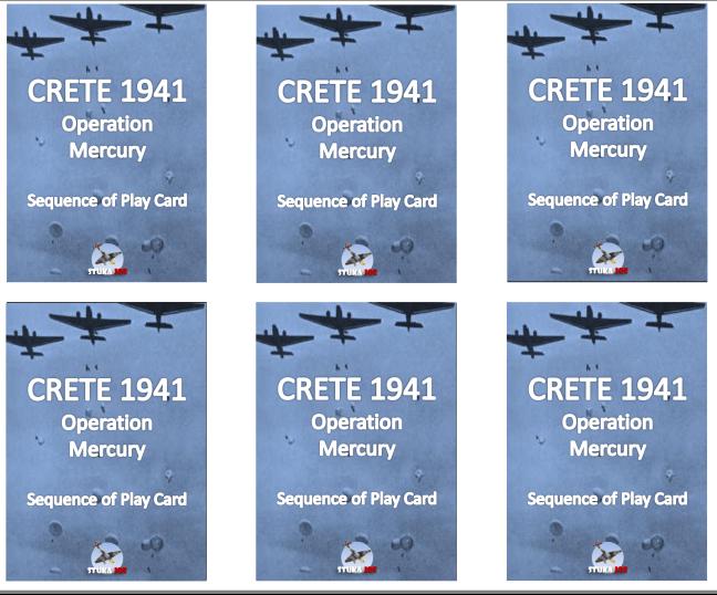 ED0068C2-6B42-4E48-9DC9-FD8656569E40