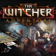thewitcheradventuregame_cover