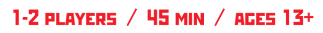 3F08F19E-C409-4E8C-AB1A-DAF6ECD01960