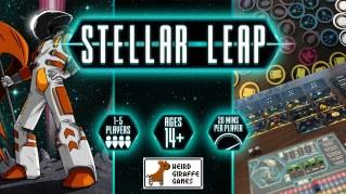 stellar-leap-header