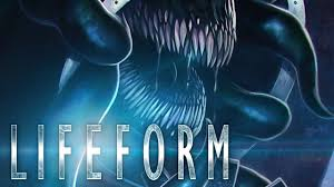 Lifeform: The sci-fi horror board game for 1-4 players by Tristan Hall —  Kickstarter