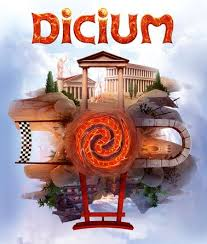 Dicium | Board Game | BoardGameGeek